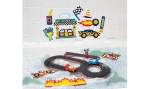 Tub Time Grand Prix